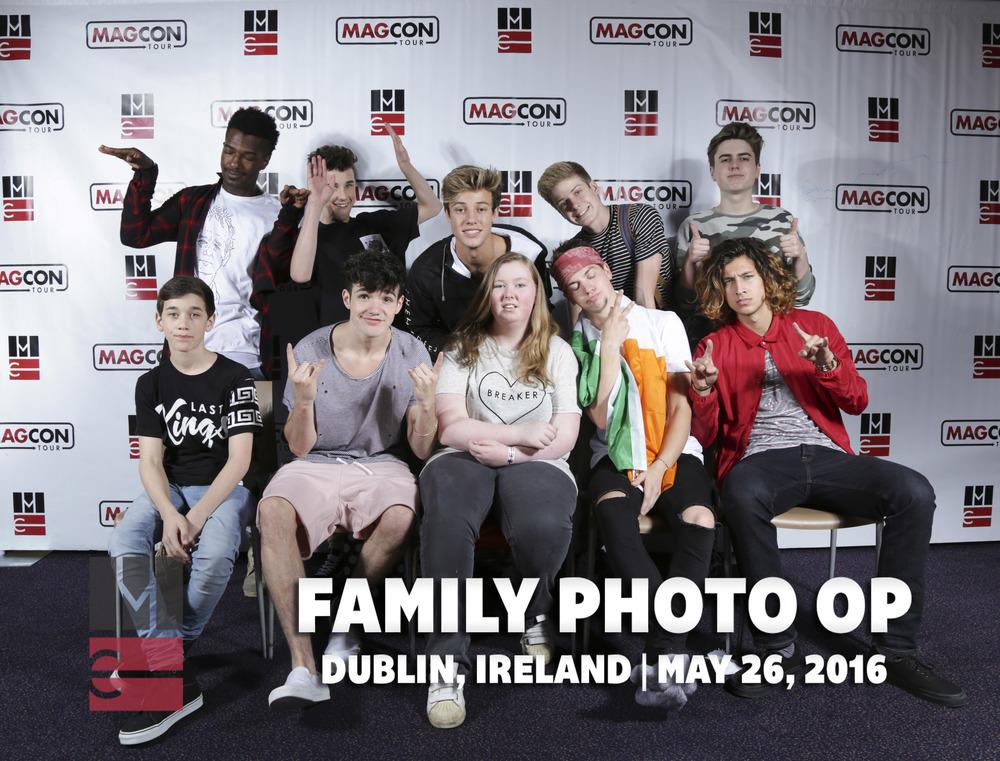 FamilyPhotoOp (125 of 399).jpg