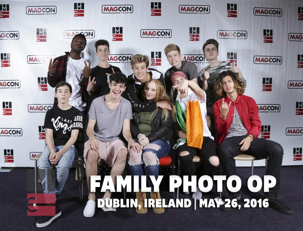FamilyPhotoOp (126 of 399).jpg