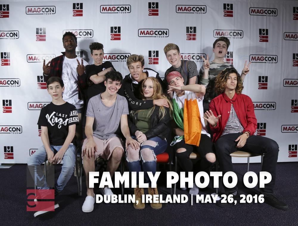 FamilyPhotoOp (127 of 399).jpg