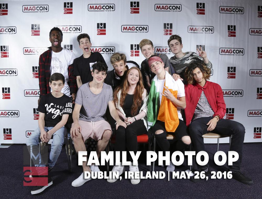 FamilyPhotoOp (128 of 399).jpg