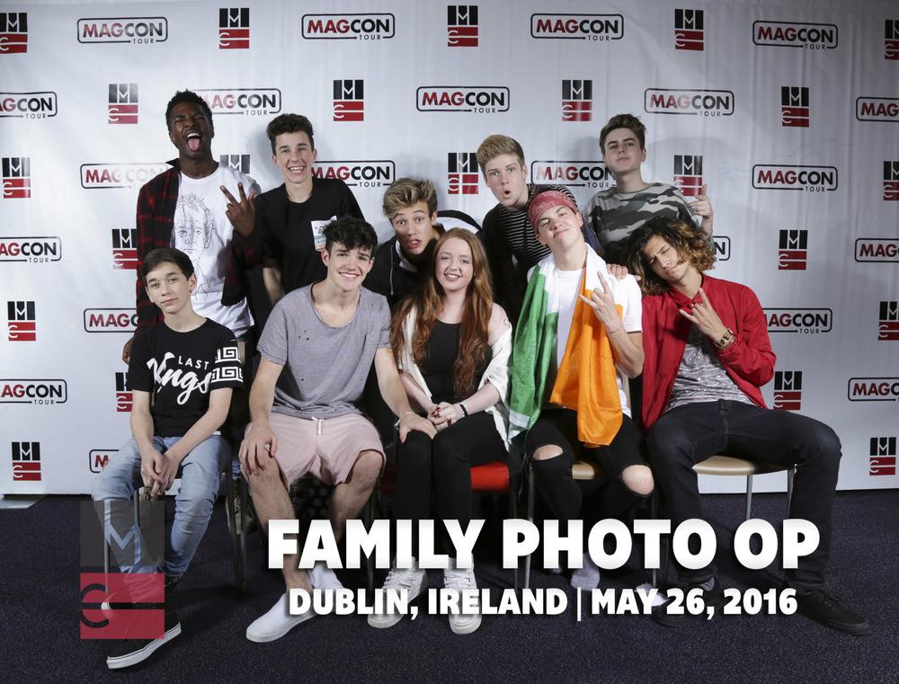 FamilyPhotoOp (129 of 399).jpg
