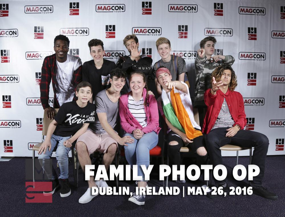 FamilyPhotoOp (130 of 399).jpg