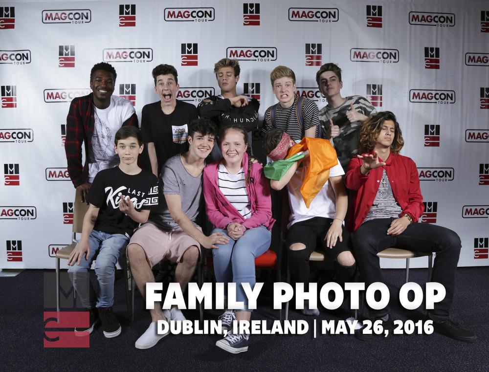 FamilyPhotoOp (131 of 399).jpg