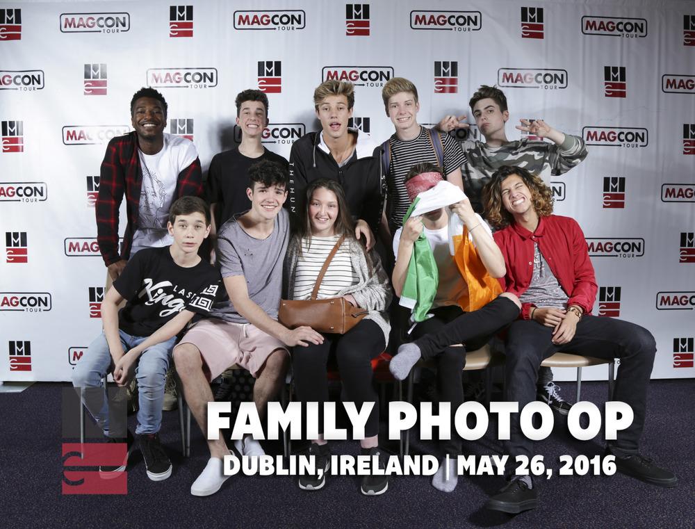 FamilyPhotoOp (132 of 399).jpg