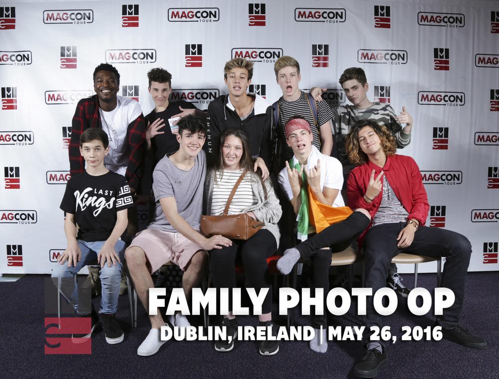 FamilyPhotoOp (133 of 399).jpg
