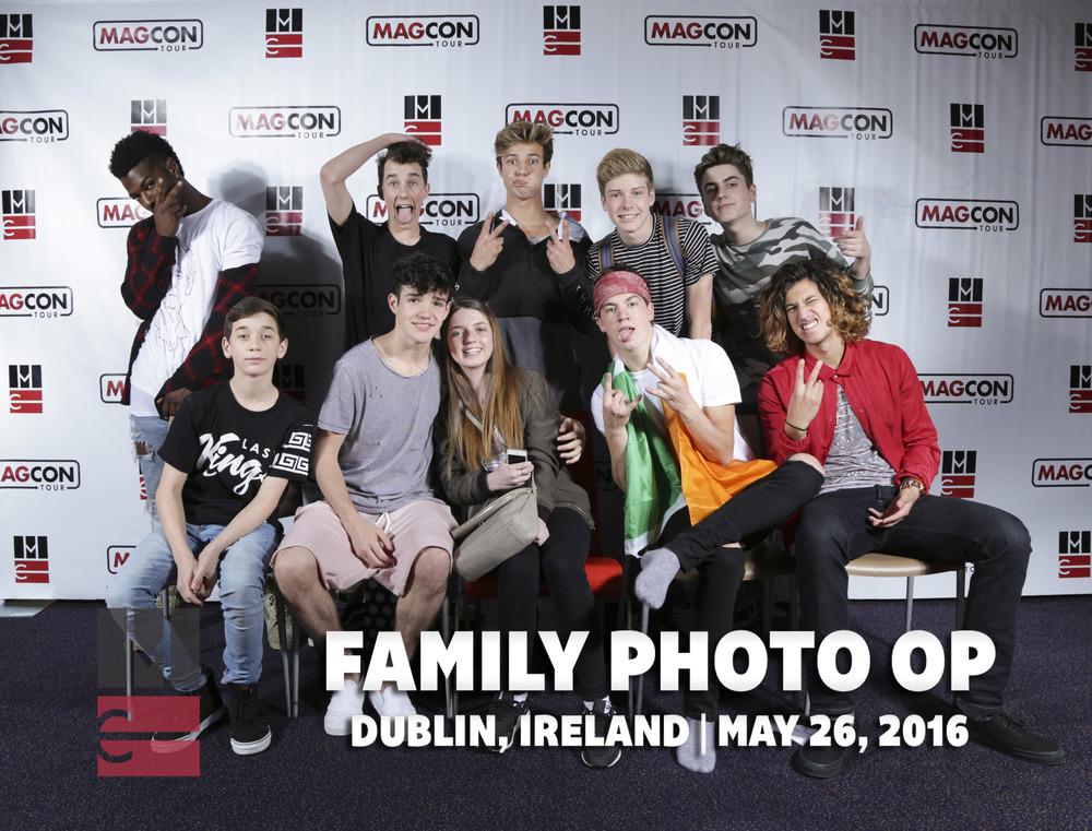 FamilyPhotoOp (134 of 399).jpg