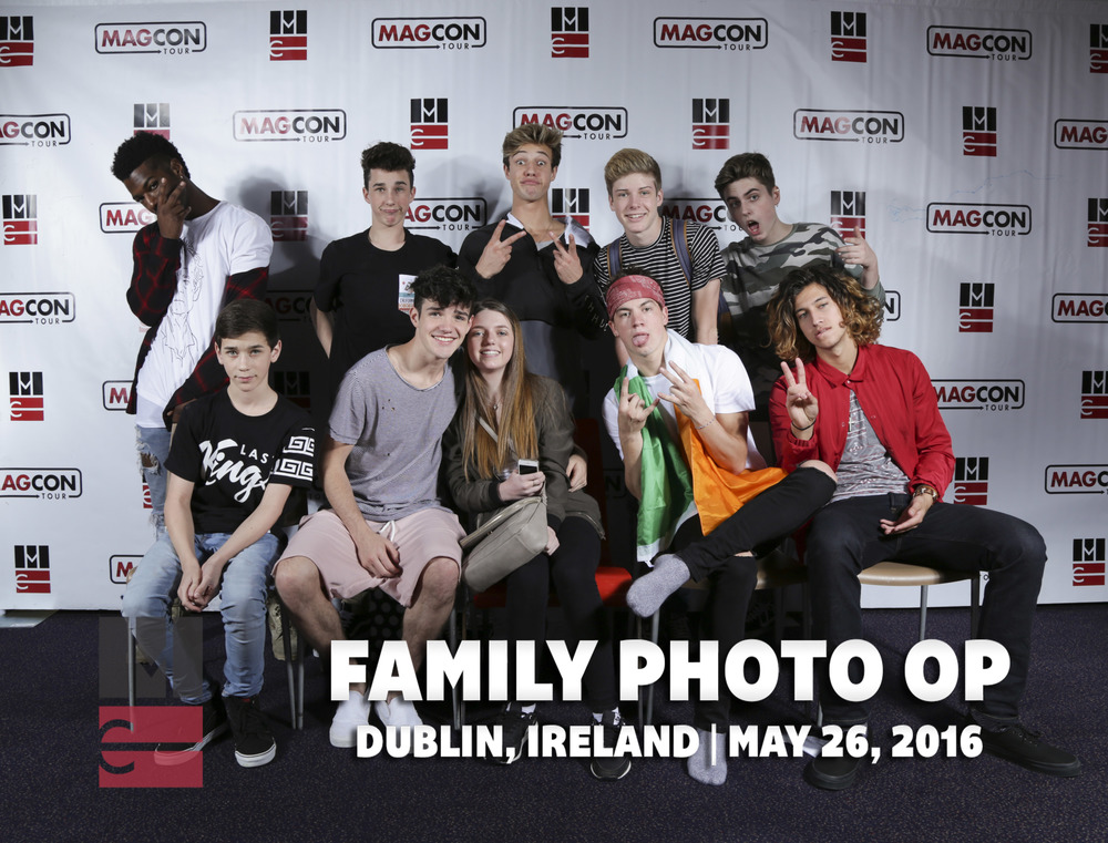 FamilyPhotoOp (135 of 399).jpg