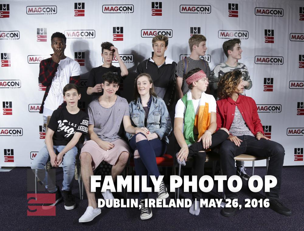 FamilyPhotoOp (136 of 399).jpg