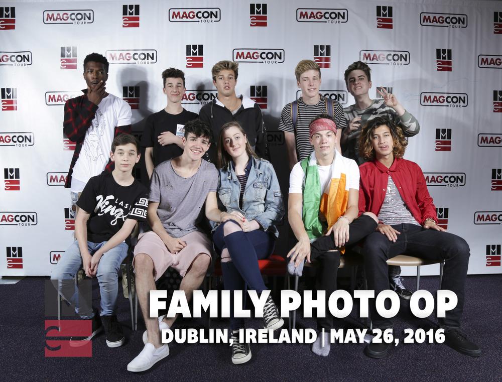 FamilyPhotoOp (137 of 399).jpg
