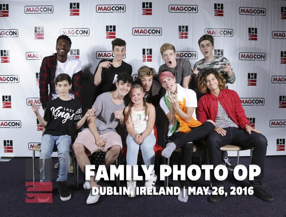 FamilyPhotoOp (139 of 399).jpg