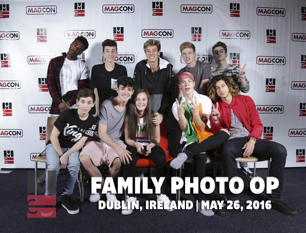 FamilyPhotoOp (140 of 399).jpg
