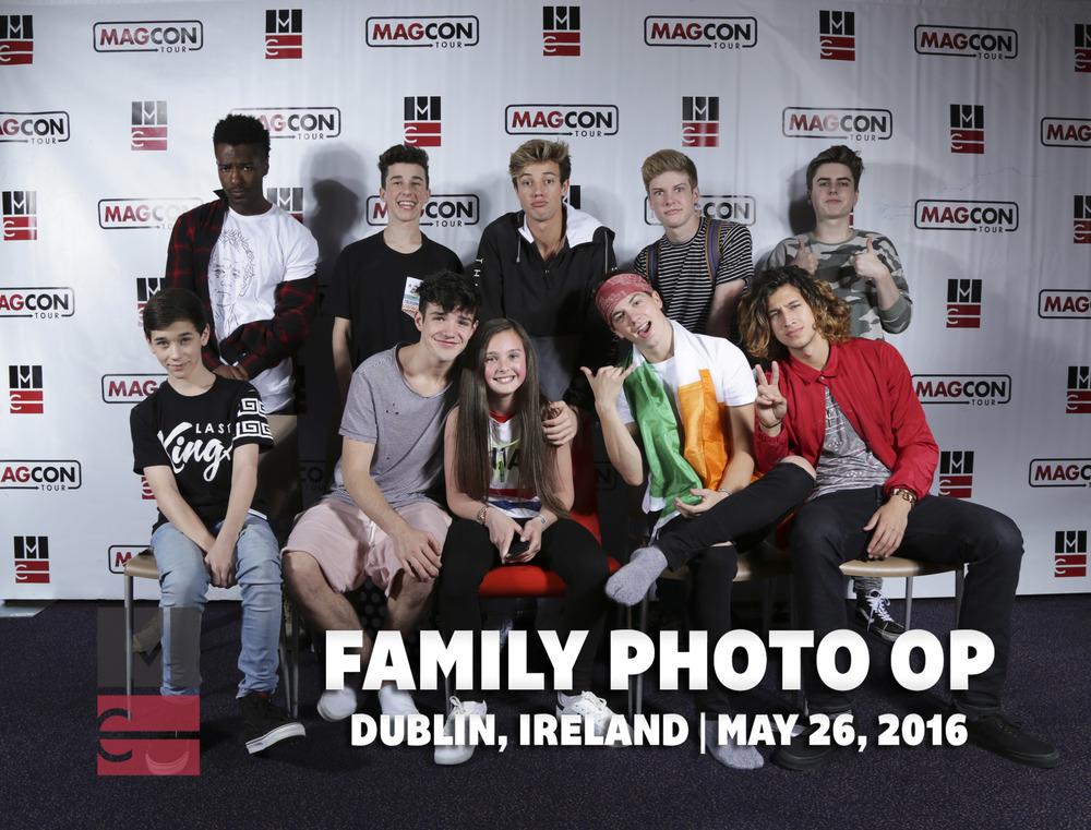 FamilyPhotoOp (141 of 399).jpg