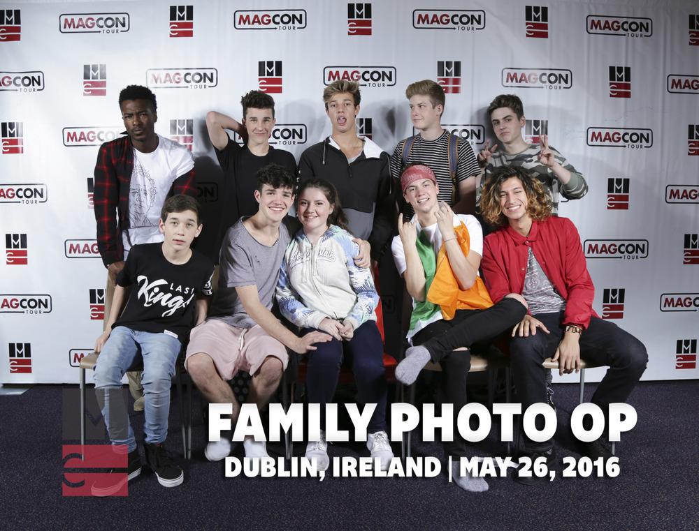 FamilyPhotoOp (142 of 399).jpg