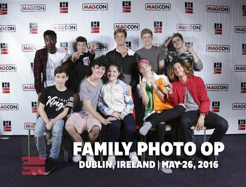 FamilyPhotoOp (143 of 399).jpg