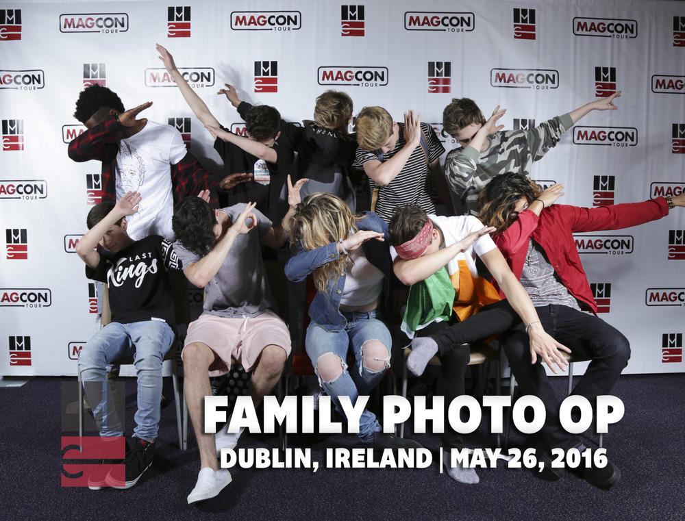 FamilyPhotoOp (144 of 399).jpg
