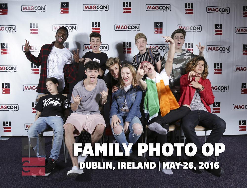 FamilyPhotoOp (145 of 399).jpg