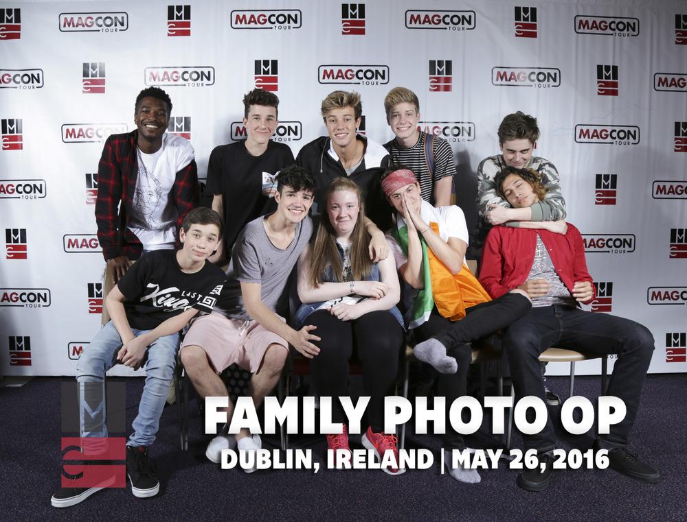 FamilyPhotoOp (146 of 399).jpg