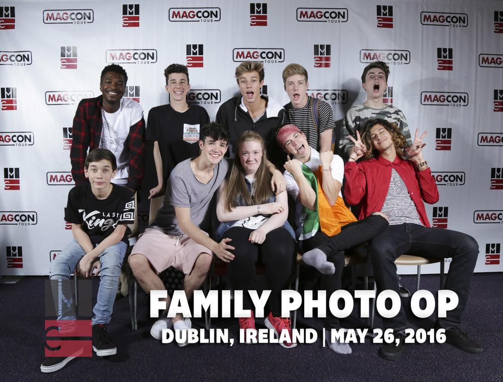 FamilyPhotoOp (147 of 399).jpg