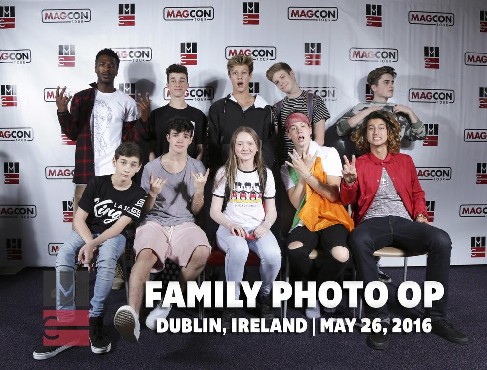 FamilyPhotoOp (148 of 399).jpg
