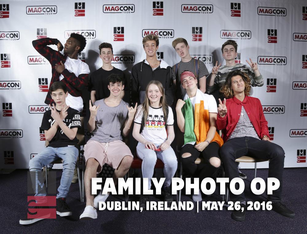 FamilyPhotoOp (149 of 399).jpg