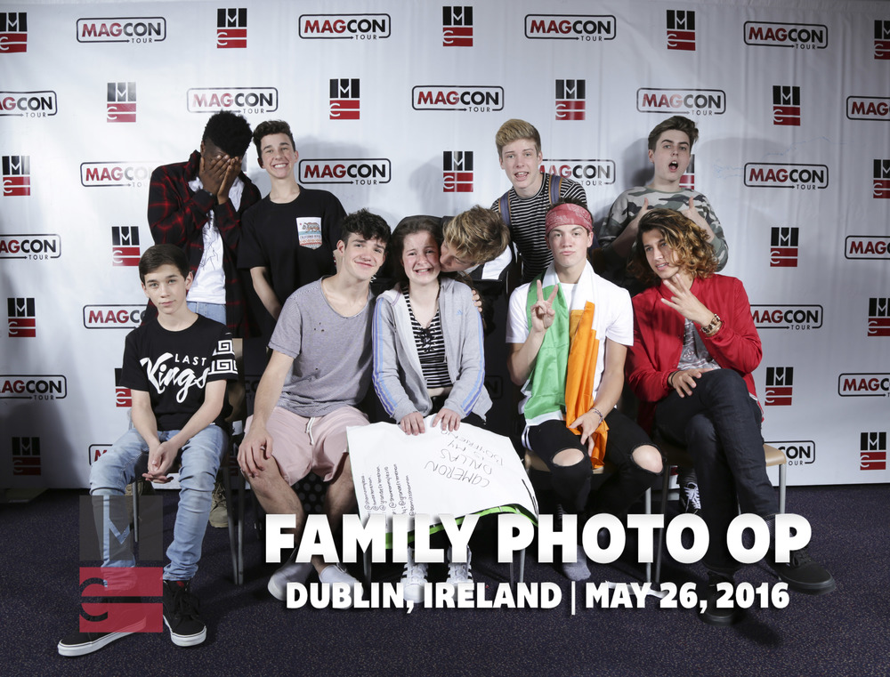 FamilyPhotoOp (151 of 399).jpg