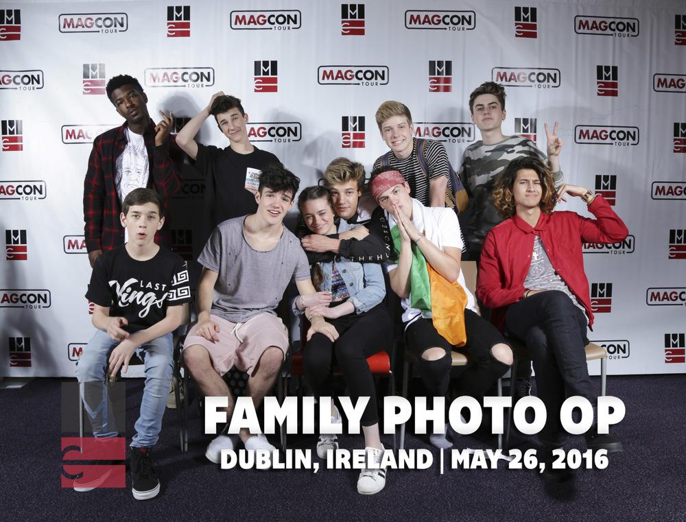 FamilyPhotoOp (152 of 399).jpg