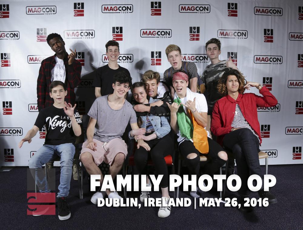 FamilyPhotoOp (153 of 399).jpg