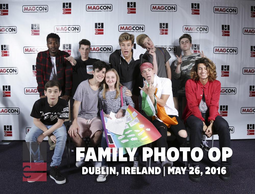 FamilyPhotoOp (154 of 399).jpg