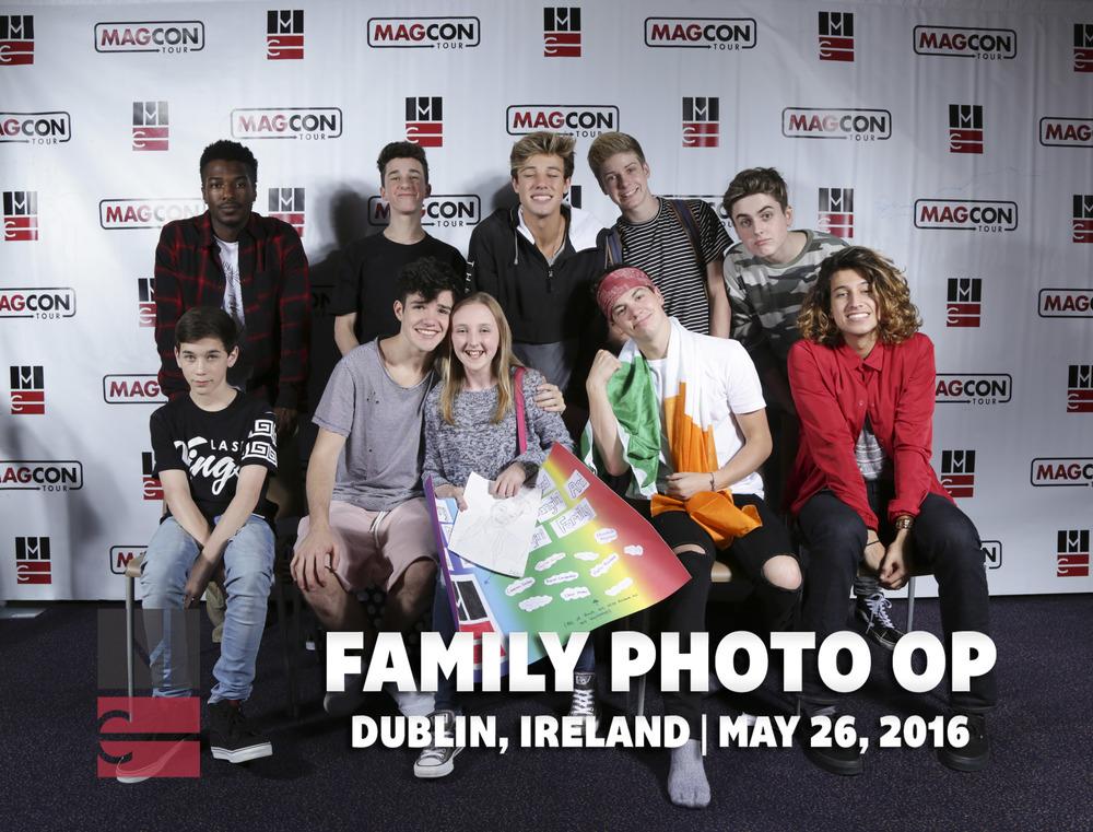 FamilyPhotoOp (155 of 399).jpg