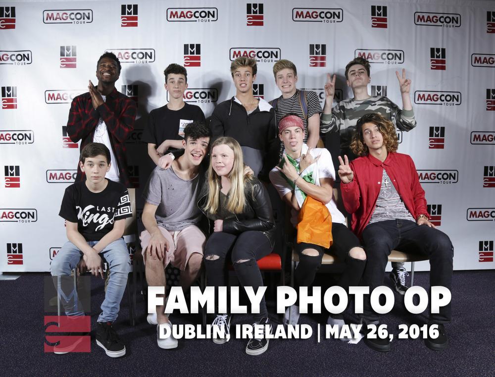 FamilyPhotoOp (156 of 399).jpg