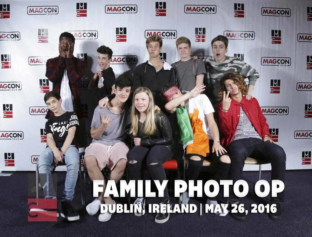 FamilyPhotoOp (157 of 399).jpg