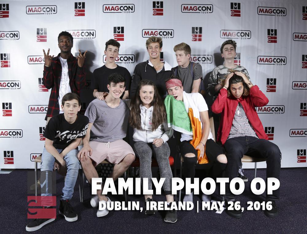 FamilyPhotoOp (158 of 399).jpg