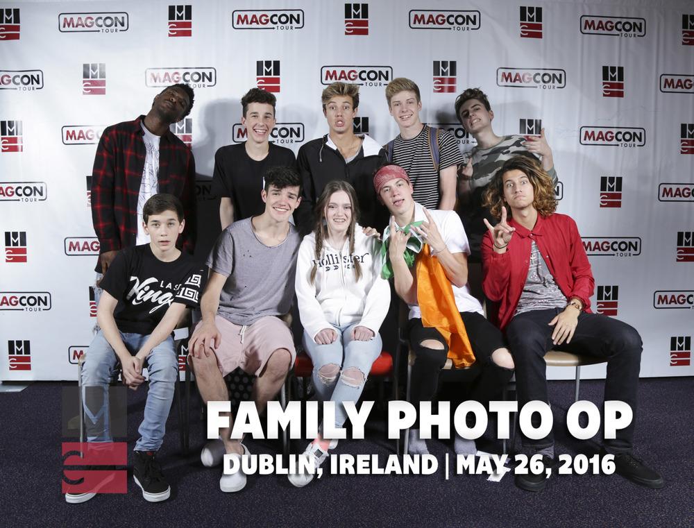 FamilyPhotoOp (160 of 399).jpg