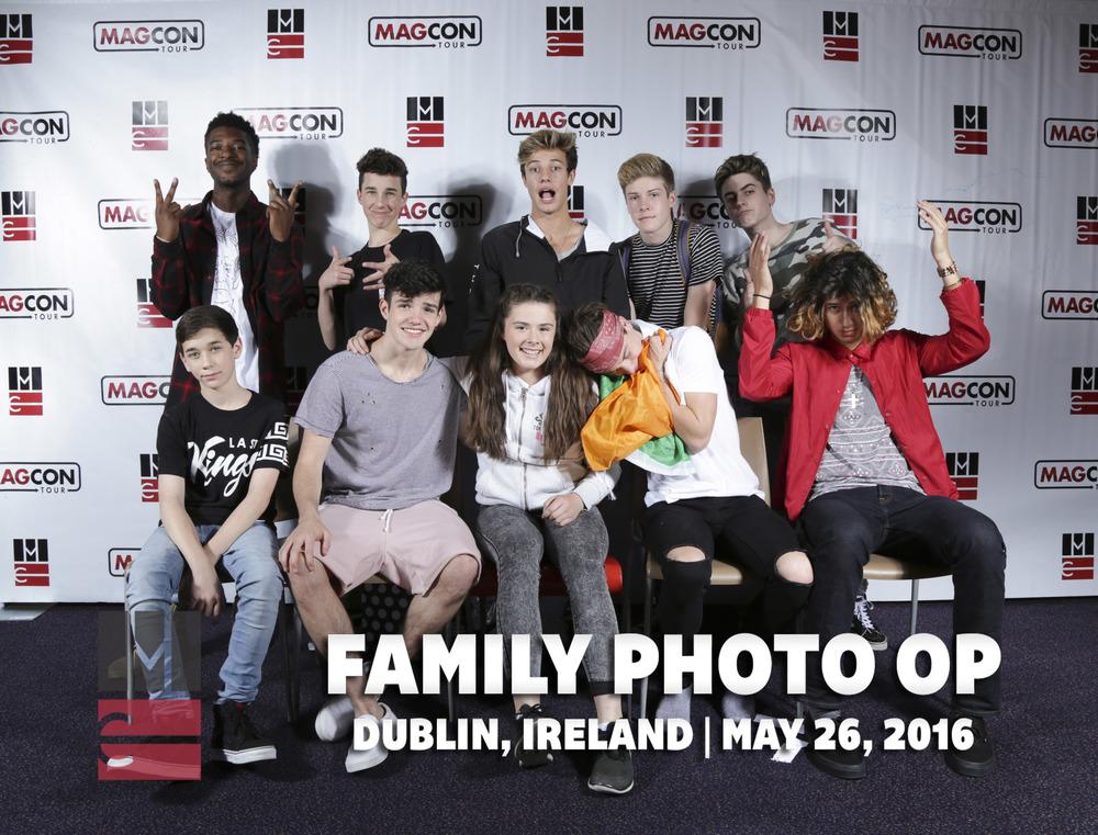 FamilyPhotoOp (159 of 399).jpg