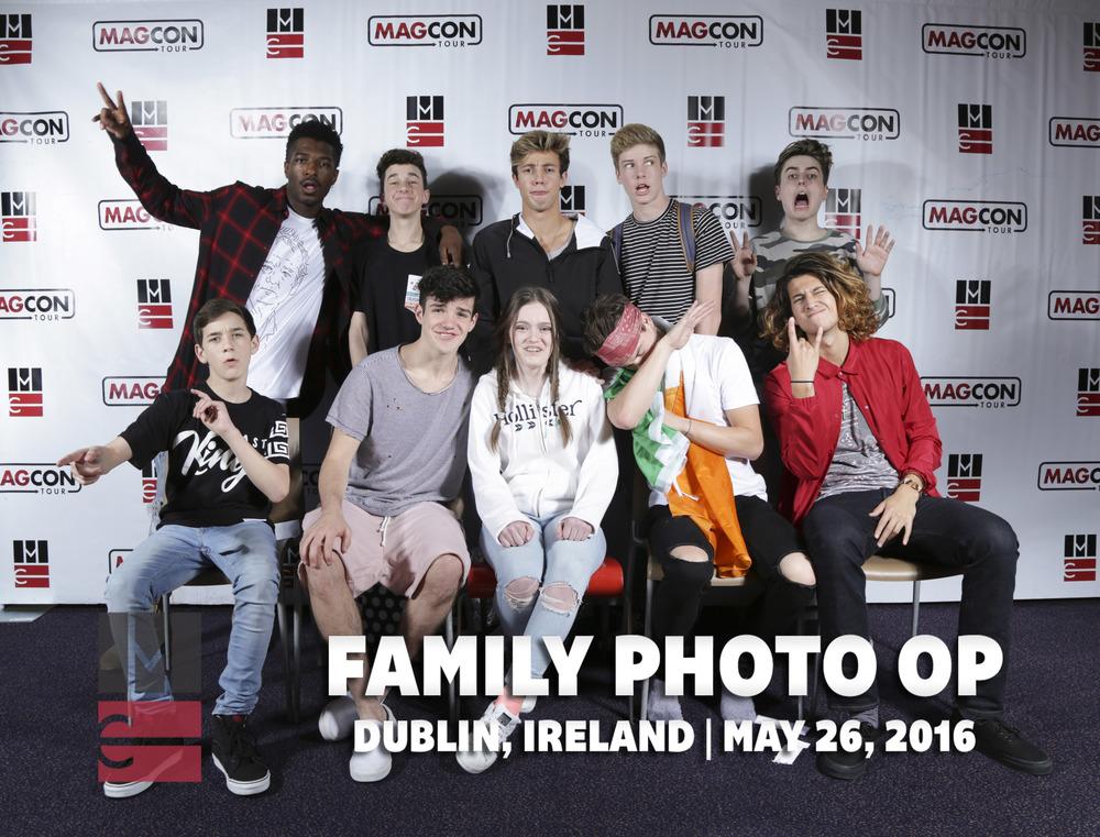 FamilyPhotoOp (161 of 399).jpg