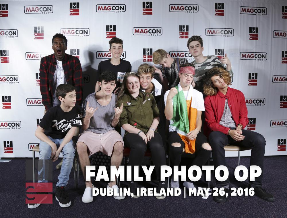 FamilyPhotoOp (162 of 399).jpg