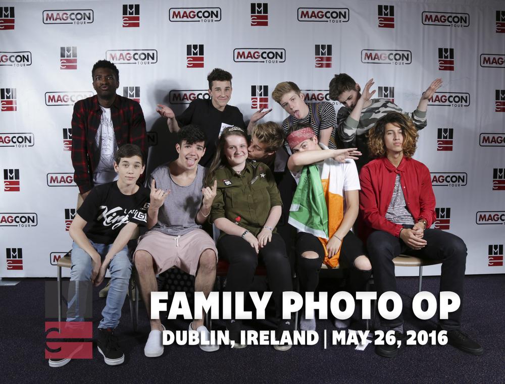 FamilyPhotoOp (163 of 399).jpg