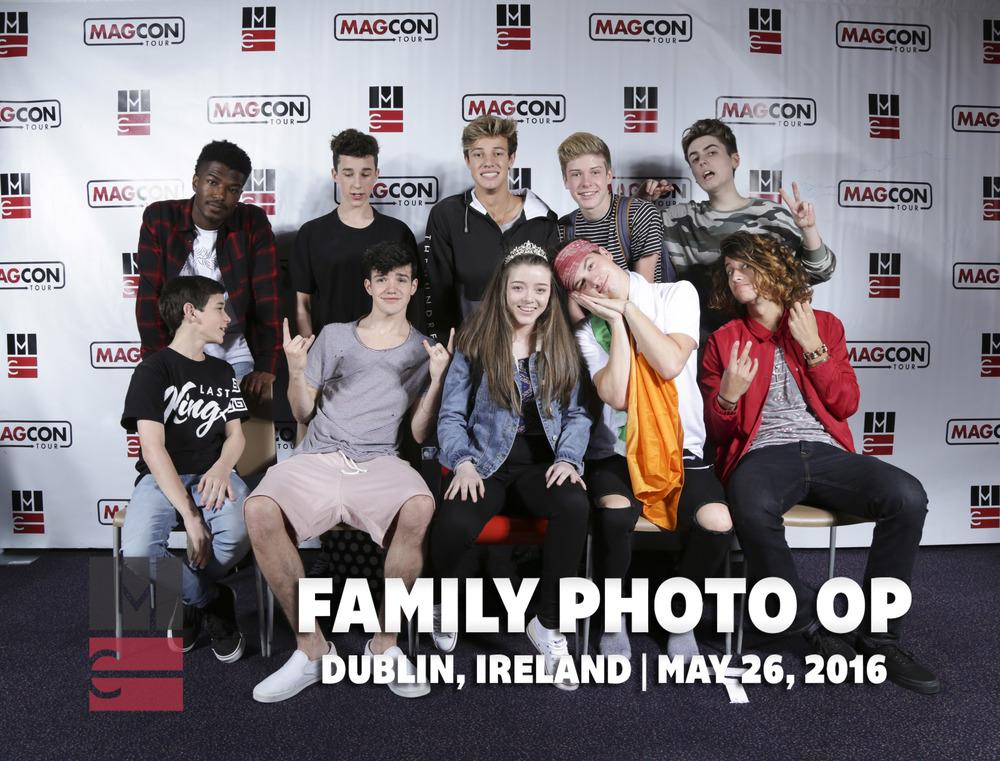 FamilyPhotoOp (164 of 399).jpg