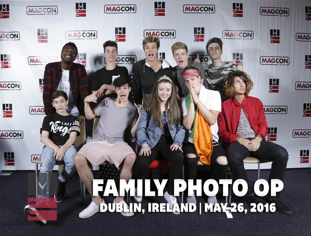 FamilyPhotoOp (165 of 399).jpg