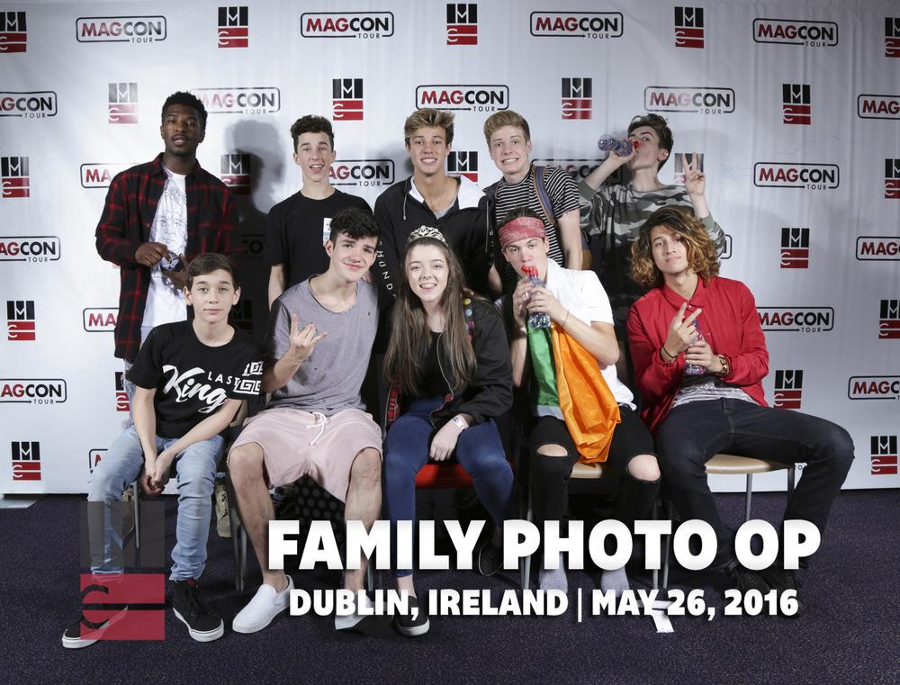 FamilyPhotoOp (166 of 399).jpg