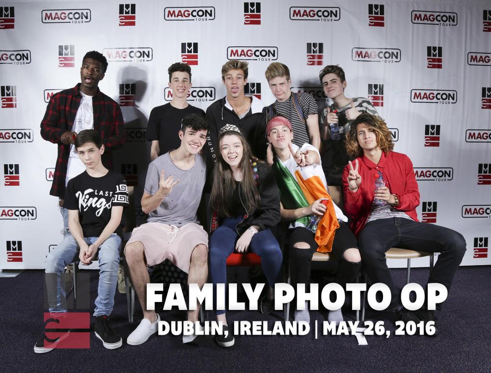 FamilyPhotoOp (167 of 399).jpg