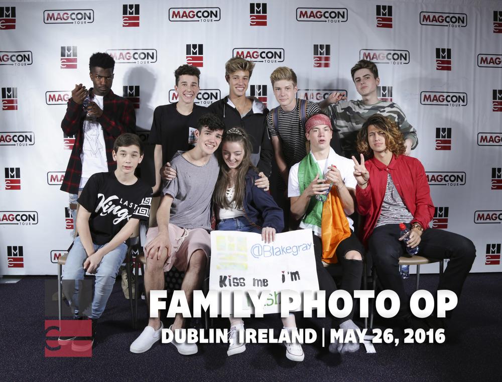 FamilyPhotoOp (168 of 399).jpg