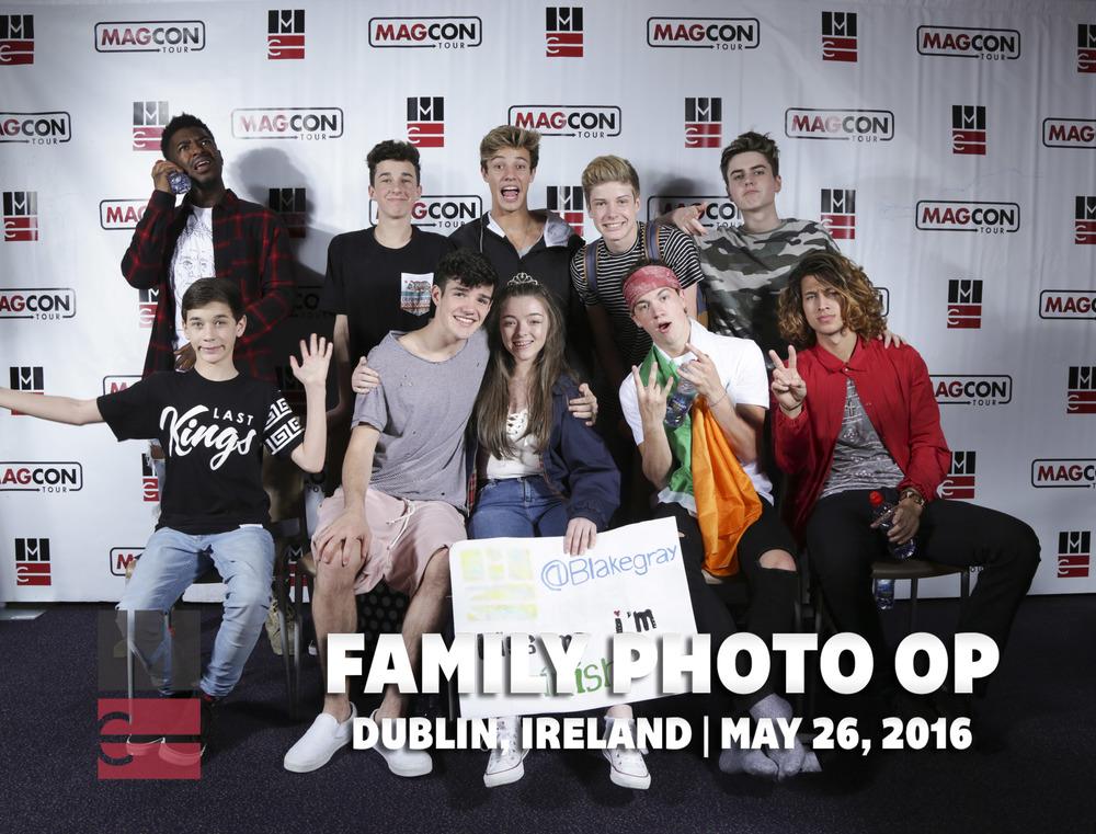 FamilyPhotoOp (169 of 399).jpg