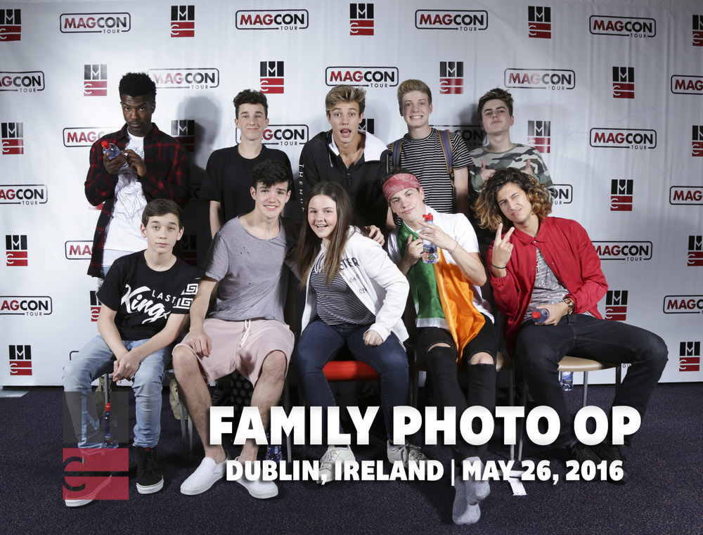 FamilyPhotoOp (170 of 399).jpg