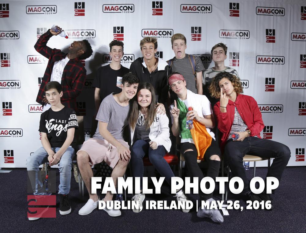 FamilyPhotoOp (171 of 399).jpg