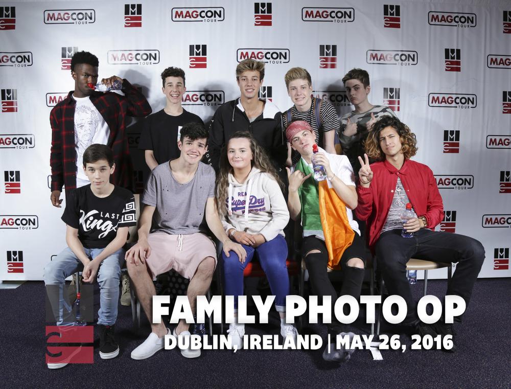 FamilyPhotoOp (172 of 399).jpg