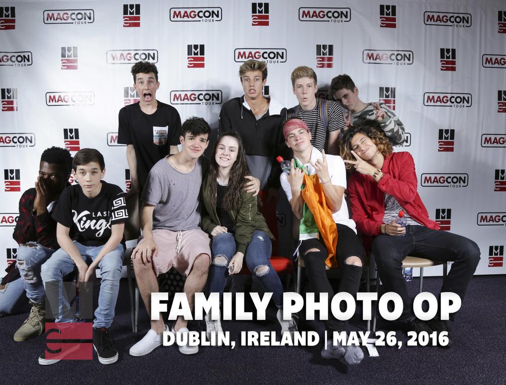 FamilyPhotoOp (174 of 399).jpg