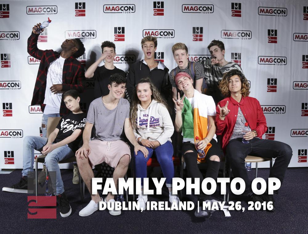 FamilyPhotoOp (173 of 399).jpg