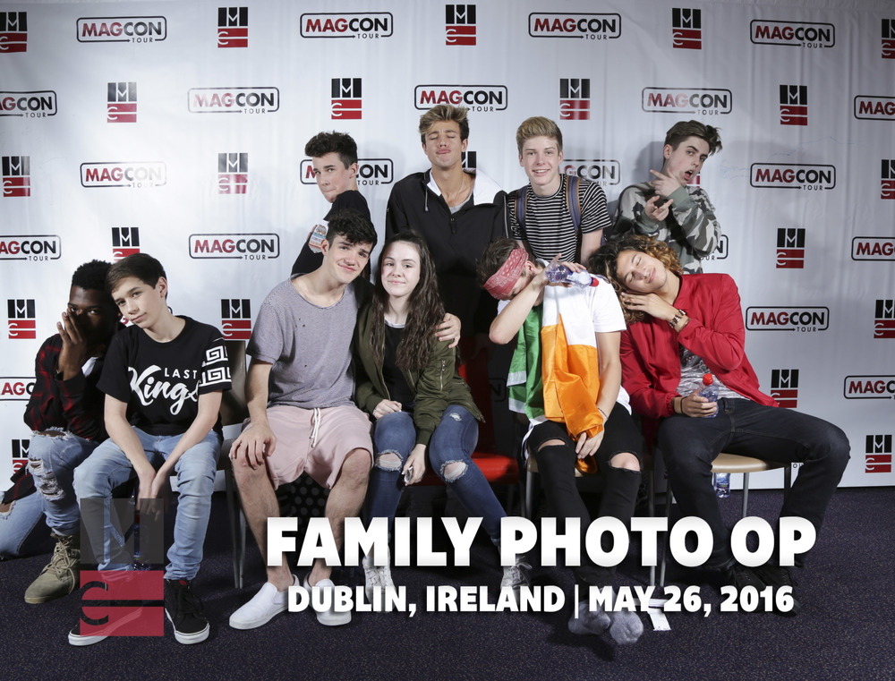 FamilyPhotoOp (175 of 399).jpg