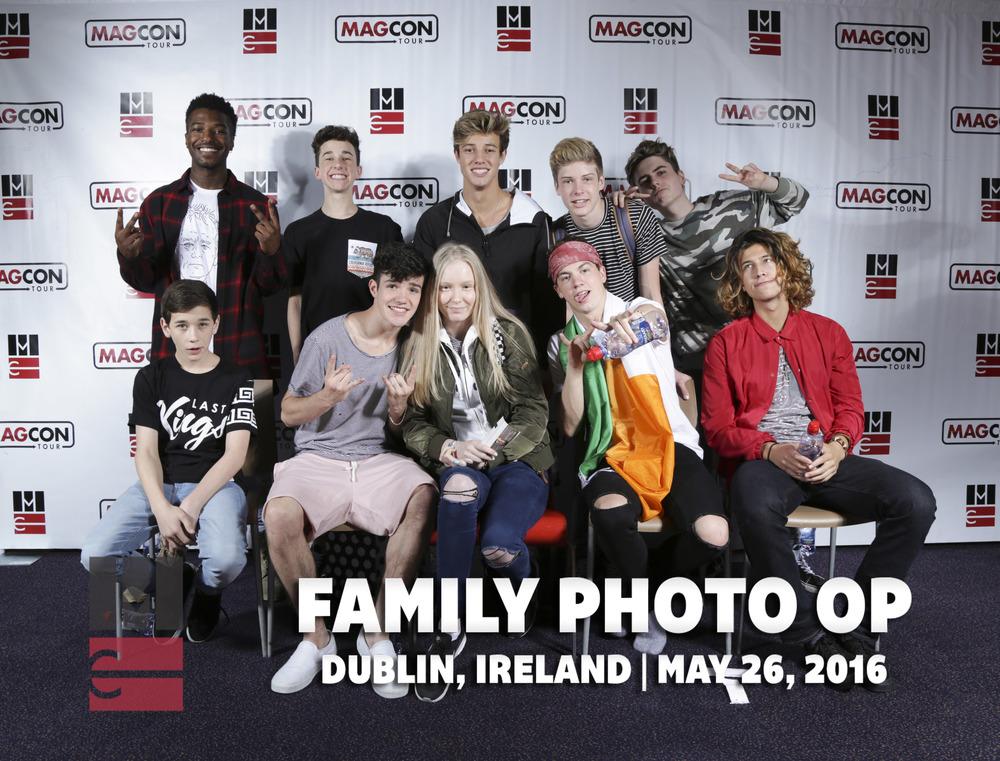 FamilyPhotoOp (176 of 399).jpg